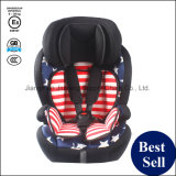 Asiento de coche de seguridad ECE bebé para recién nacido a 4 años Niño 4-12 años y Coming Soon