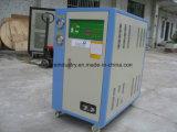 refrigeratore raffreddato aria 8ton
