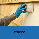 最も良い品質の乳液は壁のパテのためのポリマーを粉にする