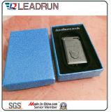 Isqueiros para cigarros Zippo Gift Case Caixa de lembrança com EVA Blister Foam Insert (YL11)
