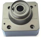 Peças fazendo à máquina do CNC do metal da alta qualidade