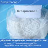 Drospirenone rohes Hormon-Puder für Weibchen (67392-87-4)