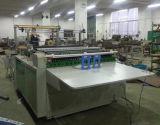 Rql400-900 de Scherpe Zak die van de Hitte Machine maken