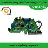 Изготовленный на заказ обслуживание агрегата PCBA