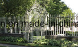Arti e rete fissa del ferro saldato dei mestieri per il giardino