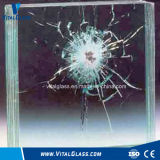 사려깊은 Tempered Glass/Clear/Tinted Glass/Stained/Toughened Glass (3-12mm)
