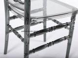 PC materieller freier Farben-Harznapoleon-Stuhl für Verkauf