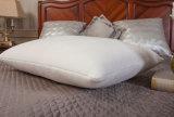 호화스러운 연약한 아래로 거위 표준 크기 베개