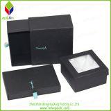 Favor de diapositivas cajón abierto Estilo de embalaje caja de regalo