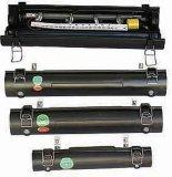 コミュニケーションケーブルのためのXd8-04アセンブルの呼吸の空気の閉鎖