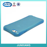 Schokbestendig SOFT TPU Cell Phone Case van de manier voor iPhone 6