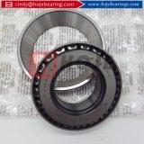 Rolamento de roda de rolo cônico de aço cromado 33207 30207 32207