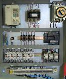 Máquina de pulir cilíndrica de 200 series (M1320E)