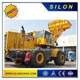 Carregador o Payloader o maior de 12 toneladas (lW1200K)