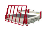 Металла CNC Ce машина Approved обрабатывая