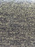 Tela tejida poliester de los muebles de la tela de Chenille
