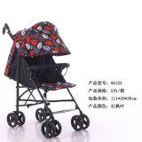 China-Baby-Träger-Hersteller-Baby-Spaziergänger