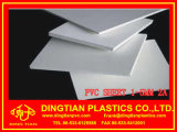 PVC Free Foam Sheet 1-5mm 2A
