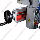 Máquina Drilling radial hidráulica portátil econômica (Z3032X7P)