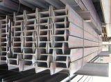 Standard d'acciaio laminato a caldo del fascio ASTM del acciaio al carbonio U della l$signora