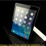 De aangepaste AcrylTribune van de Vertoning voor de Telefoon van de Cel of iPad