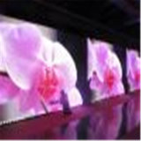 pH8 Indoor LED Display