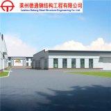 Diseño de lujo para la fabricación de acero del almacén