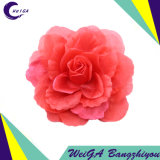 Flores Handmade da ornamentação da flor da alta qualidade Multi-Function elegante