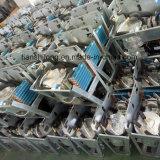 Koelere Automaat van het Water van het roestvrij staal de Muur Opgezette voor School