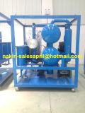 Zyd-30 вакуума трансформатора серия регенерации масла 1800 L/H
