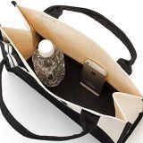 Frauen-Beutel-Fabrik-Preis-heiße Verkaufs-Dame Handbags
