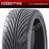 China High Performance New Van Tyres