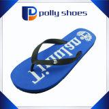 Slipper barato EVA Foam Rubber para Flip Flops