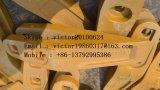 De Lader XCMG Sdlg Xgma Liugong Lonking Shantui van het Wiel van de Tand van de emmer
