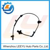 Auto sensor do ABS do sensor para 57455swa013