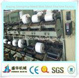 Equipo automático del acoplamiento del paño de pared del palillo que teje (precio bajo)