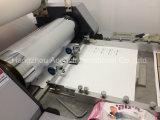 Volledige Automatische het Lamineren van het Document Machine (sfml-520E)