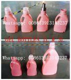 Machine de moulage de mer de coup en plastique de billes