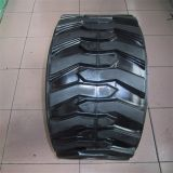 10-16.5skid Steer Tire, Tire, 12-16.5bobcat Tire, Patim-Steer Loader Tire