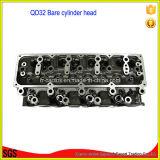 Qd32 головка цилиндра 11039-Vh002 для границы 3153cc 8V Nissan