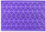 Autocollant en PVC multicouches sans PVC pour décoration