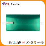 L'UL ETL IL GS TUV dello schermo piatto dell'indicatore luminoso di comitato di 2*4FT LED/LED (Epistar LED) ha approvato