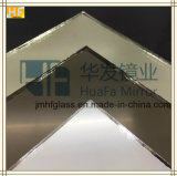 стекло листа зеркала листовых стекл зеркала 3~10mm Lardge античное