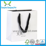 Пользовательские 25кг бумажный мешок Подарочный Пластиковый мешок