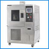 Programmierbarer Umweltprüfungs-Raum (HD-800T)