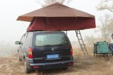 مقطورة مخيّم [وتيربرووف] [2000مّ] ماء [ربلّنس] خيمة نوع