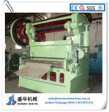 Расширенная быстрым ходом машина сетки плиты (SH-EP)