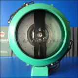 Ventilador Inline do duto da patente (HCGF)
