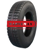 Superhawk u. Marvemax (Mx960) Tire 11r22.5 Bus Truck Tires
