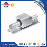 Roulement de précision du roulement de machine-outil d'OR (LBE30A) en Chine